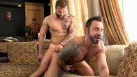Frank Valencia And Martin Mazza 720p