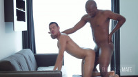 FuckerMate – Nude And Creamy – Jay Carter, Valdo Smith 1080p