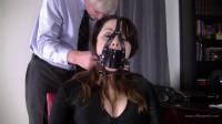 Stephanie Pearle – Stephanie's Fetish Training Part 2