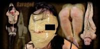 HA – Dec 26, 2012 – Ravaged – Elise Graves