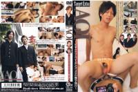 Target Extra Aoi – Aoi, Hinata And Kazuma – Graduation Trip – Gay Love HD