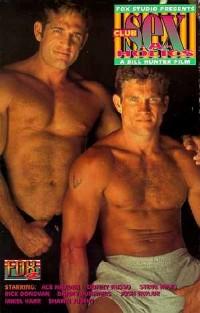 Fox Studio – Club Sex-a-holics (1994)