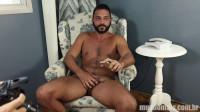 Ensaio Vol. 252 – David Lobo – Video 2