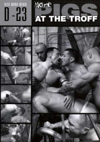 Pigs At The Troff Vol.2  More Pigs At The Troff
