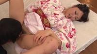 Peach Thighs Festival – Minami Asahina – FullHD 1080p