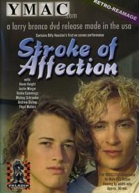 Stroke Of Affection