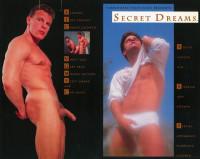 Bareback Secret Dreams (1992) – Joey Stefano, Chance Caldwell, Vince Todd
