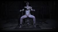 Sierra Cirque – Creep Induction