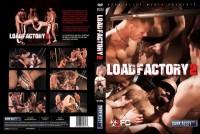 Dark Alley Media – Load Factory Part 2 1080p