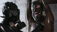 Breathless – Cam Damage And Vespa – Full HD 1080p