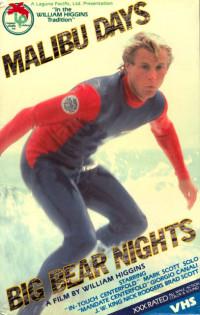 Catalina – Malibu Days Big Bear Nights