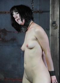 BDSM Improvisation For You