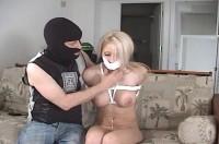 Kidnapher 25
