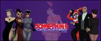 Something Unlimited V 2.0.9b – PC