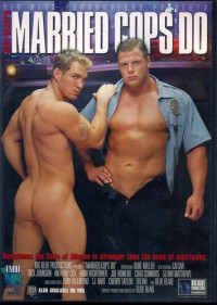 Big Blue Married Cops Do (480)