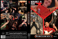 RubClubBox Part TWO