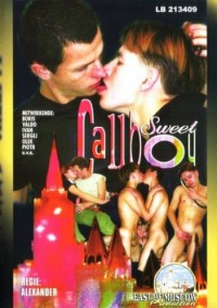 Man's Best – East Of Moscow Production – Sweet Callboy