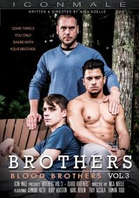 Bro Part 3 Sap Bro (2018)