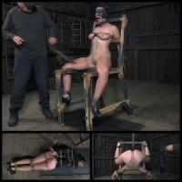 The Farm – Bella's Visit  1 (5 Sep 2014) Infernal Restraints