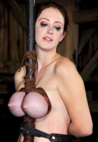 RTB – Oct 13, 2012 – Udderly Screwed 3 – Holly Wildes