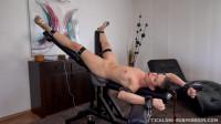 HD Bdsm Sex Videos Hard  To Agonorgasmos