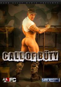 Call Of Buty – Aaron Summers, Jessy Karson, Brandon Hawk