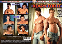 Ready For It (1994) – Josh Powell, Brad Stone, Scott Wilder