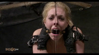 Best HD Bdsm Sex Videos Cowtest Pt2