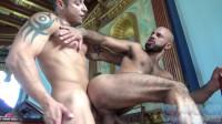 BiaggiVideos Julio Rey & Christian Duarte