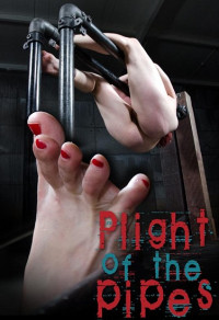 Bella Rossi-Plight Of The Pipes