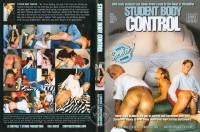 Student Body Control (Uncredited, Control-T Studios)
