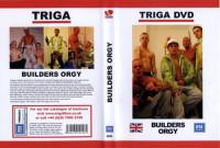 Triga Builders British Orgy