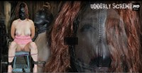 Realtimebondage – Oct 6, 2012 – Udderly Screwed – Holly Wildes