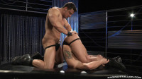 RS – Fuck Hole (Johnny V, Joey D) 720