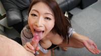 New Office Lady Reiko Kobayakawa