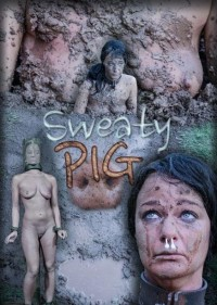 London River – Sweaty Pig Part 2 , HD 720p