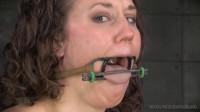Blabber Mouth P -2