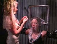 Mistress Nicolette & Anna Mills