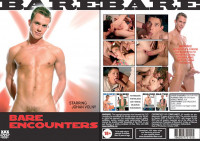 Bare Studios – Bare Encounters (2005)