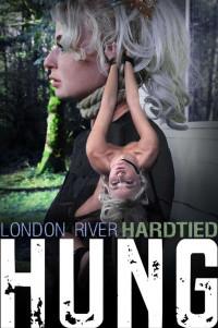 London River – Hung