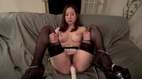 SuperMM – Pure White Skin Erotic Lady Continuous Cum Shot (SMBD-140)
