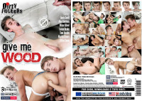 Staxus – Give Me Wood HD (2016)