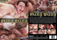 Raw Fuck Club – Damaged Bottom Gang Bang Hd (2019)