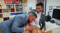 Deal Breaker – Andy Star, Nick North – FullHD 1080p