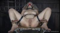 Harley Ace Winnie Rider Ashley Lane – Extreme, Bondage, Caning