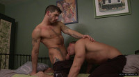 Icon Male –  James, Ty Roderick – 1080p