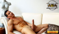 Huge Dick Fran Rodriguez