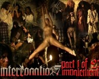 Interrogatio 7 – Impalement 1