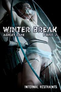 Ashley Lane (Winter Break – Part 2)