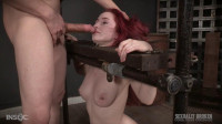 Stock Fucked , Penny Lay , Jesse Dean ,HD 720p